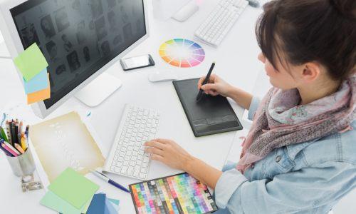 קוגיטו - סטודיו לעיצוב גרפי