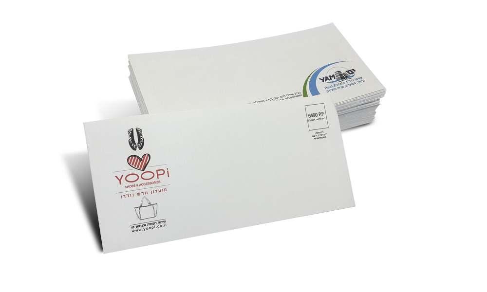 Envelope2